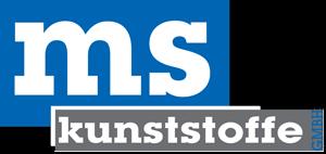 ms-logo-300